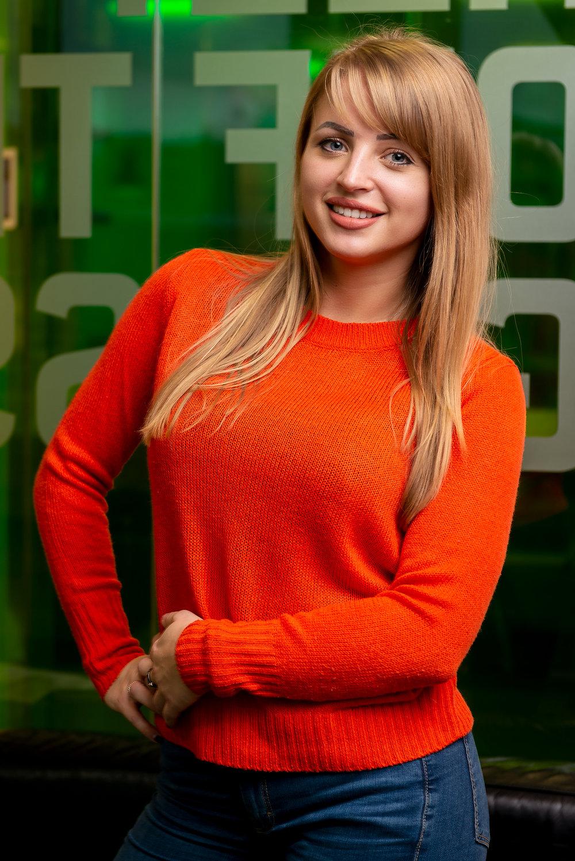 Karolina_Kufieta_mid-res_GR1_0669.jpg