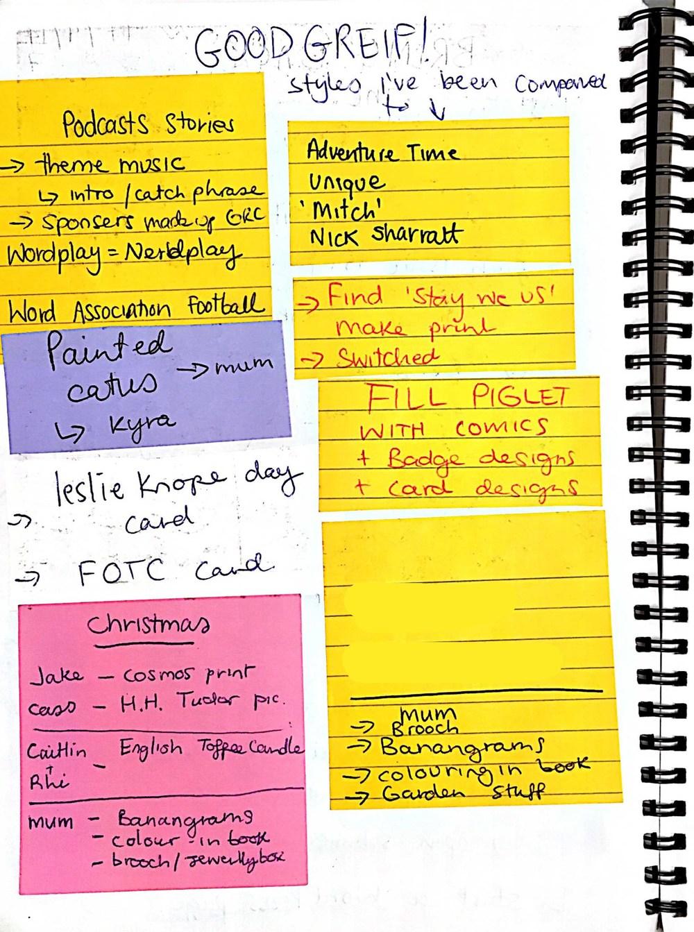 Post it notes 2.jpg