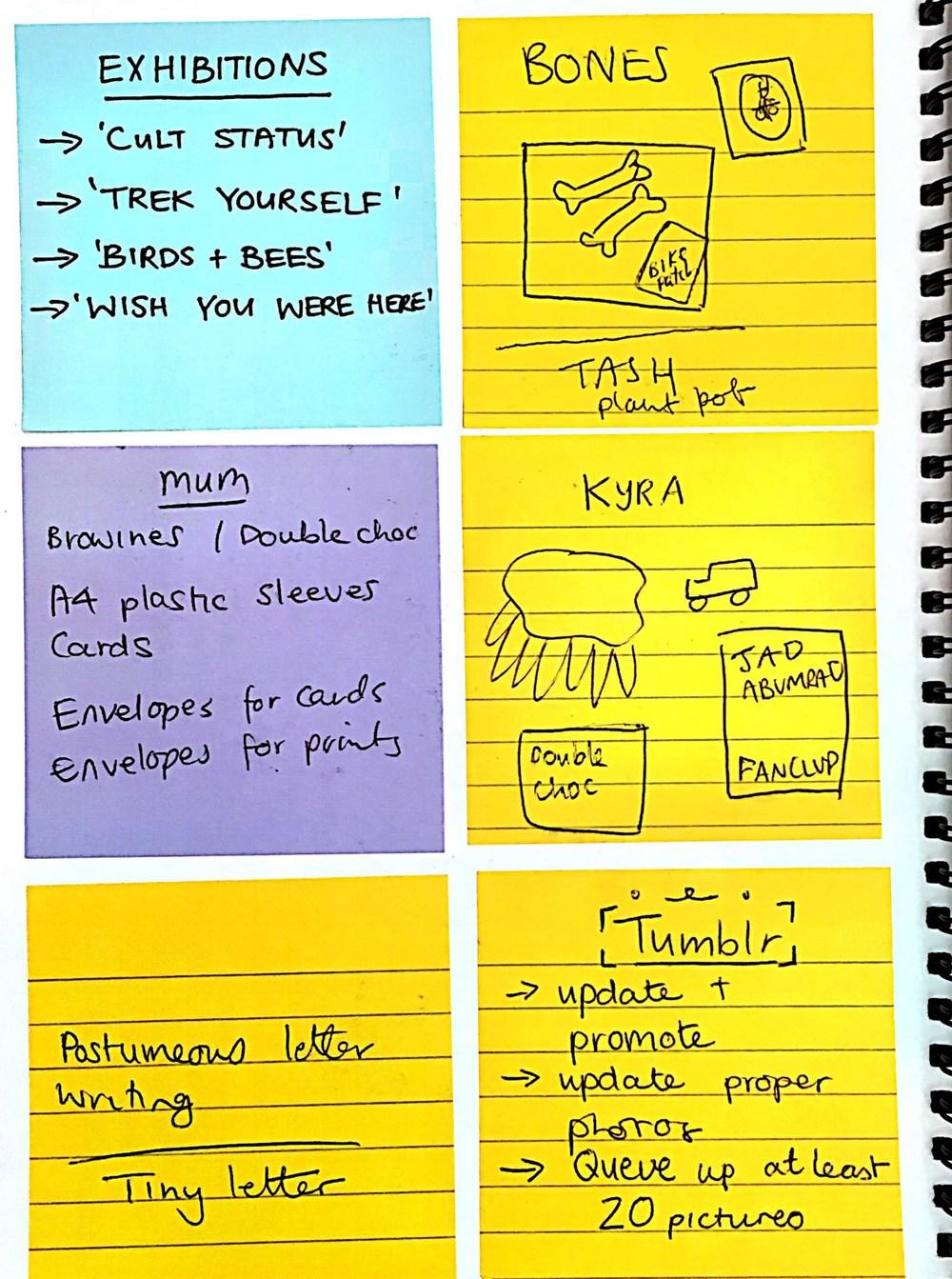 Post it notes 3.jpg