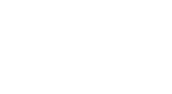 Promised Land Coffee