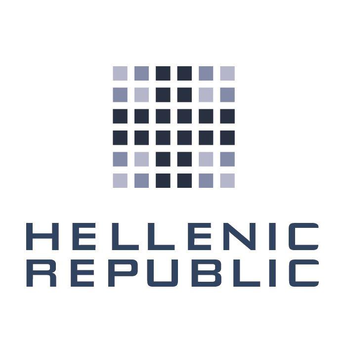 Hellenic Republic Logo.jpg