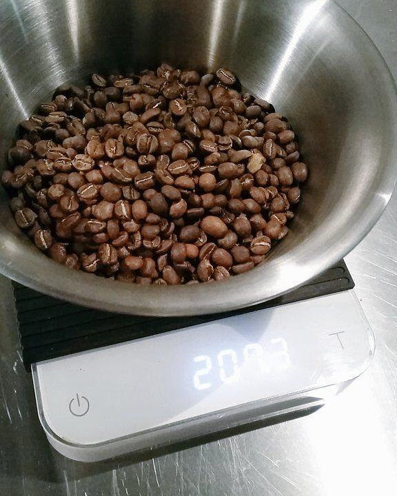 Beans on Scales.jpg