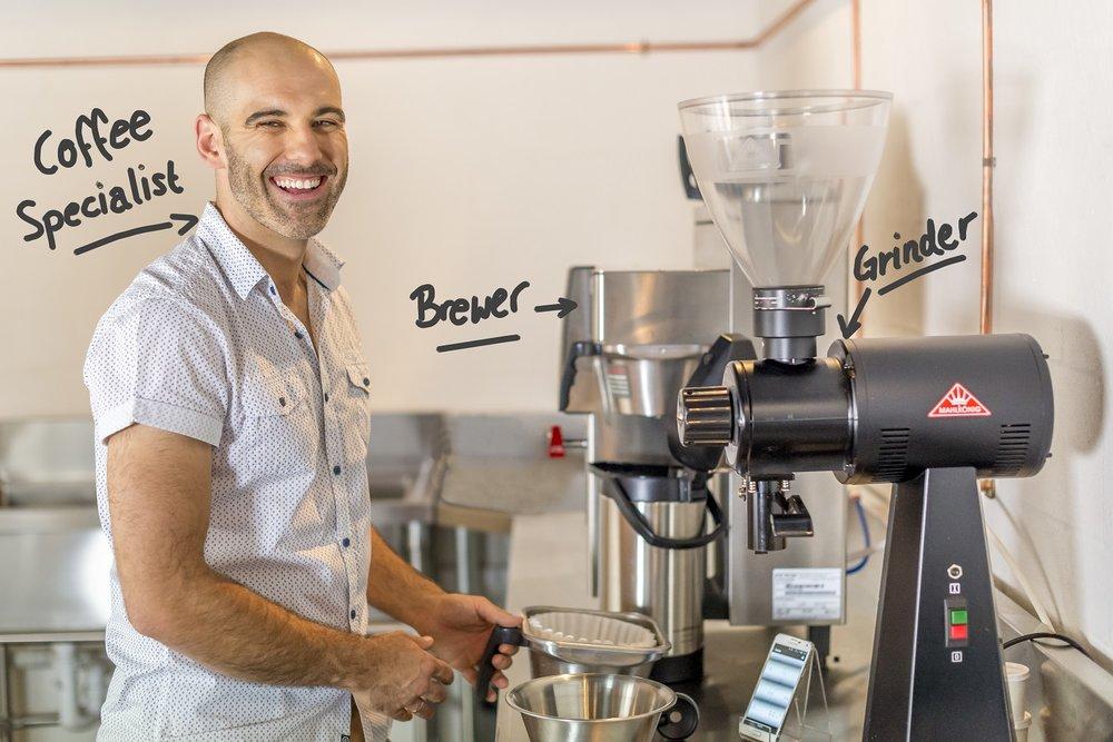 Coffee Specialist.jpg