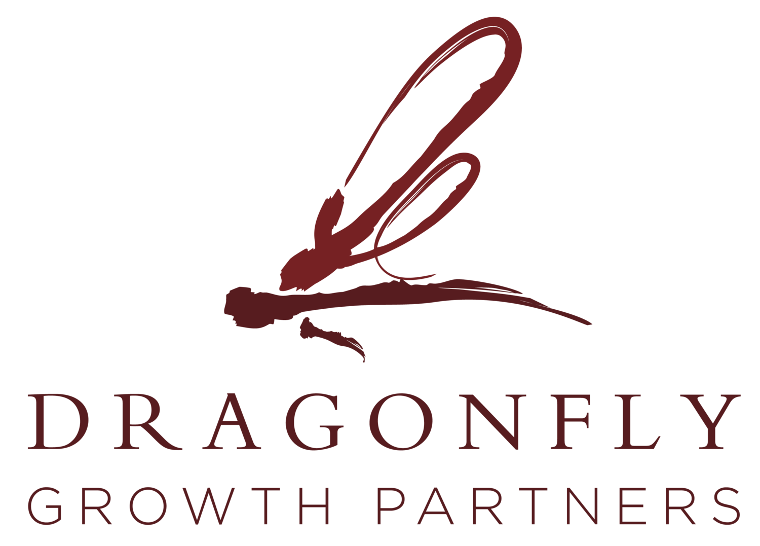 Dragonfly Growth Partners