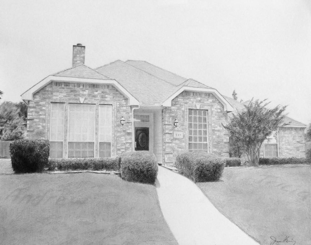 Andrew's House-FD.jpg
