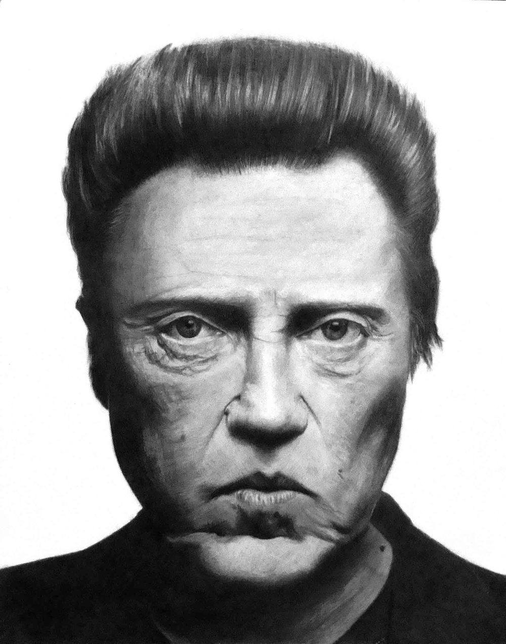 Christopher Walken-FD.jpg