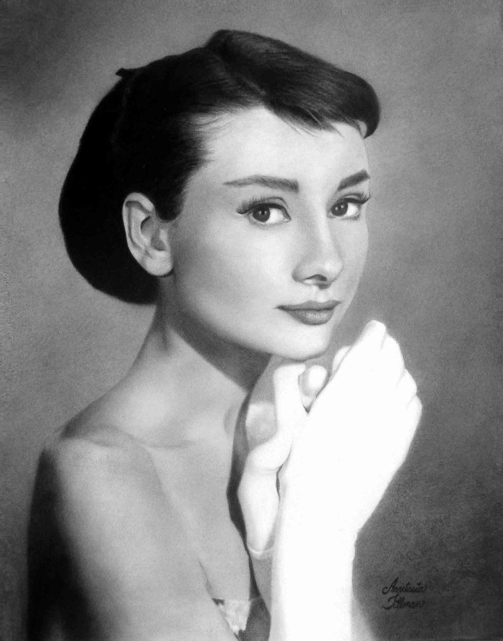 Audrey-FD.jpg
