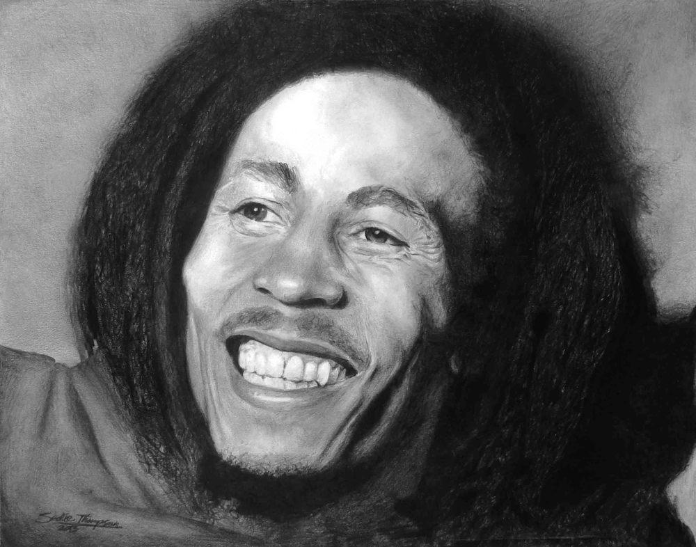 Bob Marley-FD.jpg