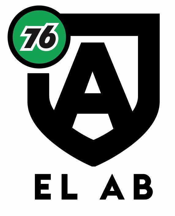 76 JA-EL Logga jpg nya 1.jpg