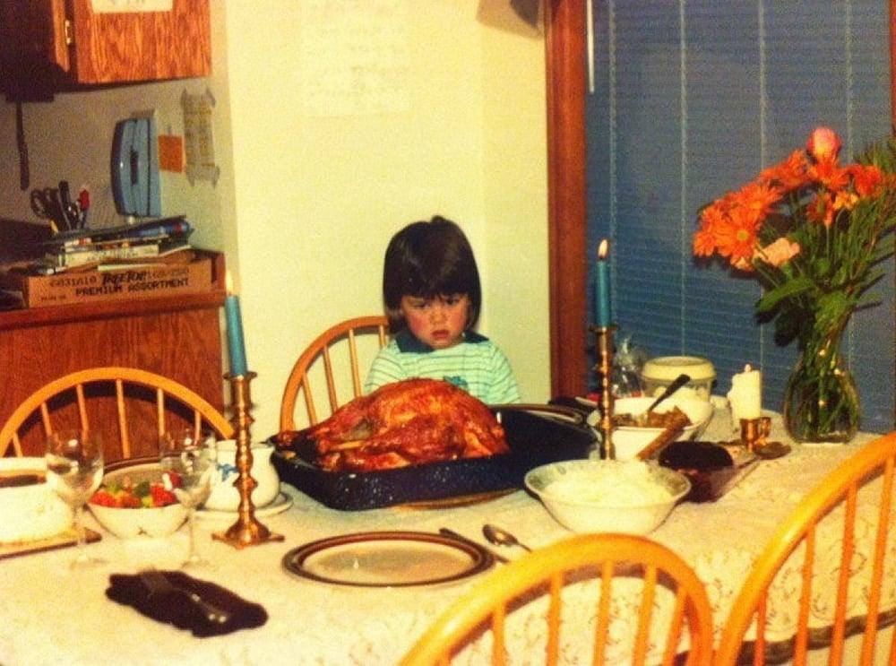 awkward-thanksgiving-photos.jpg