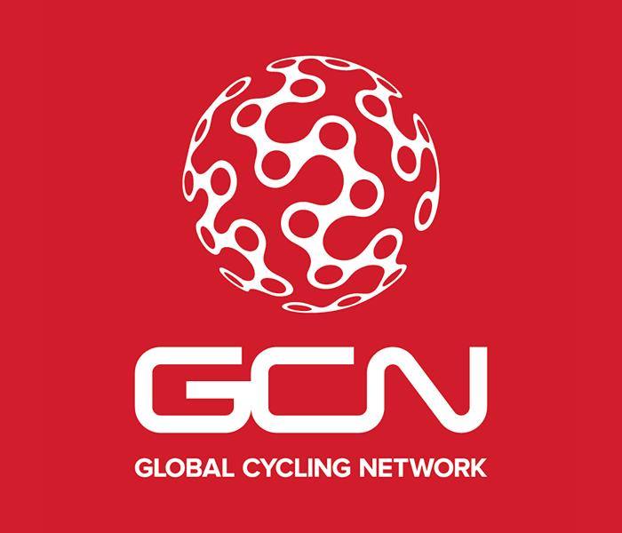 9d46a4f0232 Global Cycling Network — Steve Roberts Design