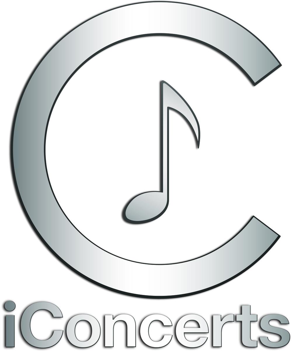 logo_iConcerts.jpg