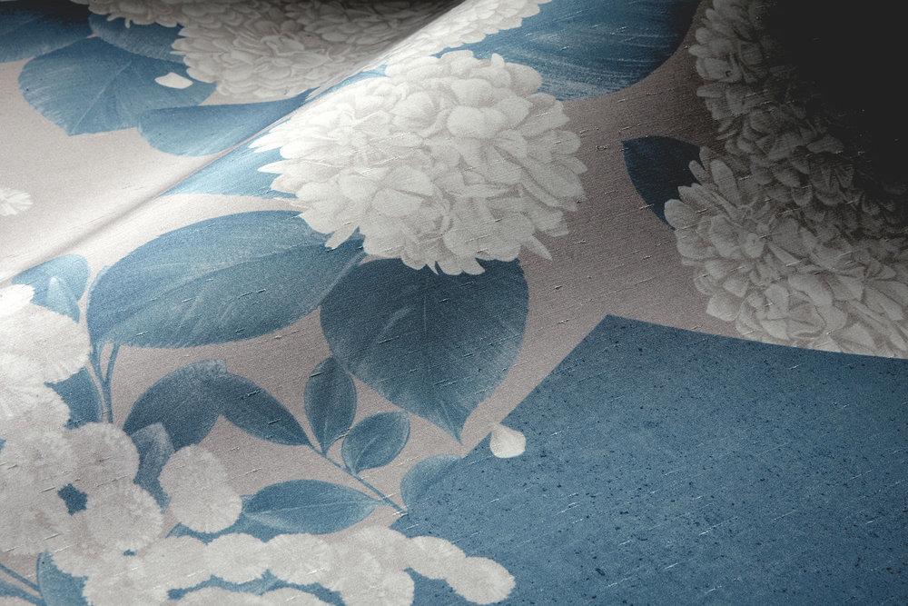 Anna-Glover-Sotatsu-Spring-Porcelain-Blue-Detail_2000.jpg