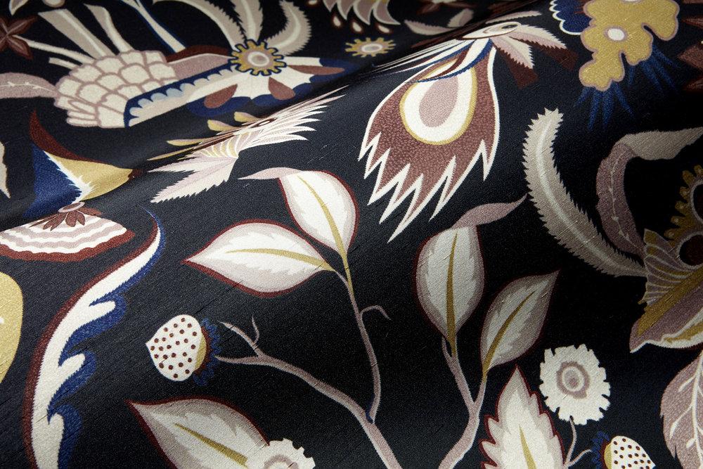 Tapis-Prussian-Detail_2000.jpg