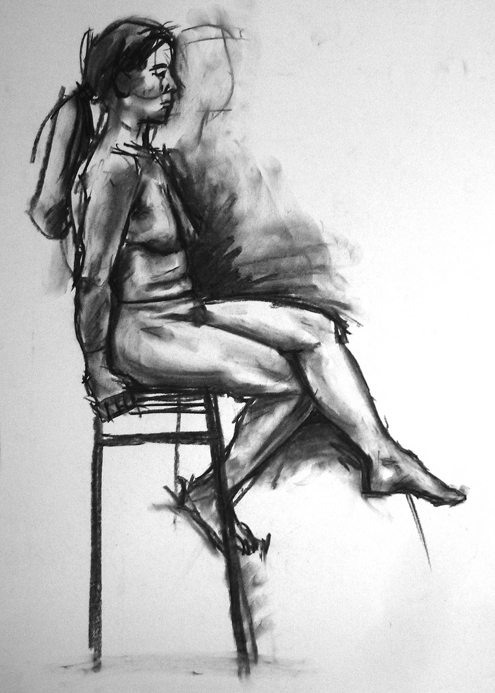 Life Drawing Small Size_00.jpg