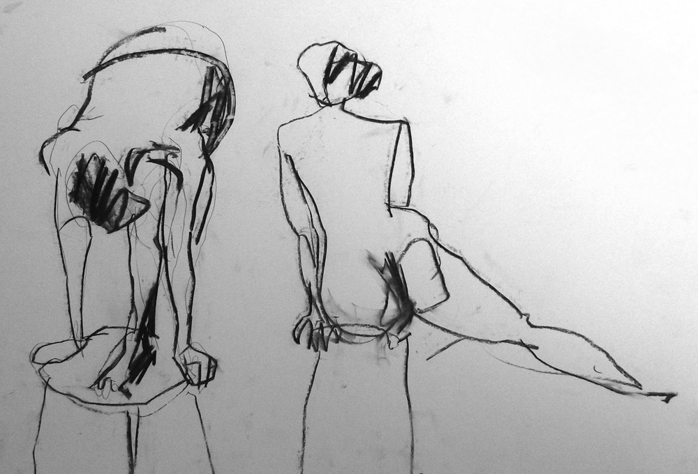 Life Drawing Small Size_10.jpg