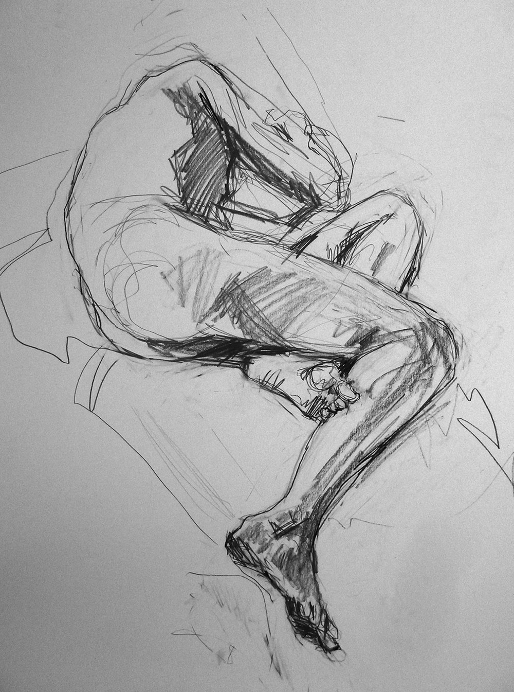 Life Drawing Small Size_13.jpg