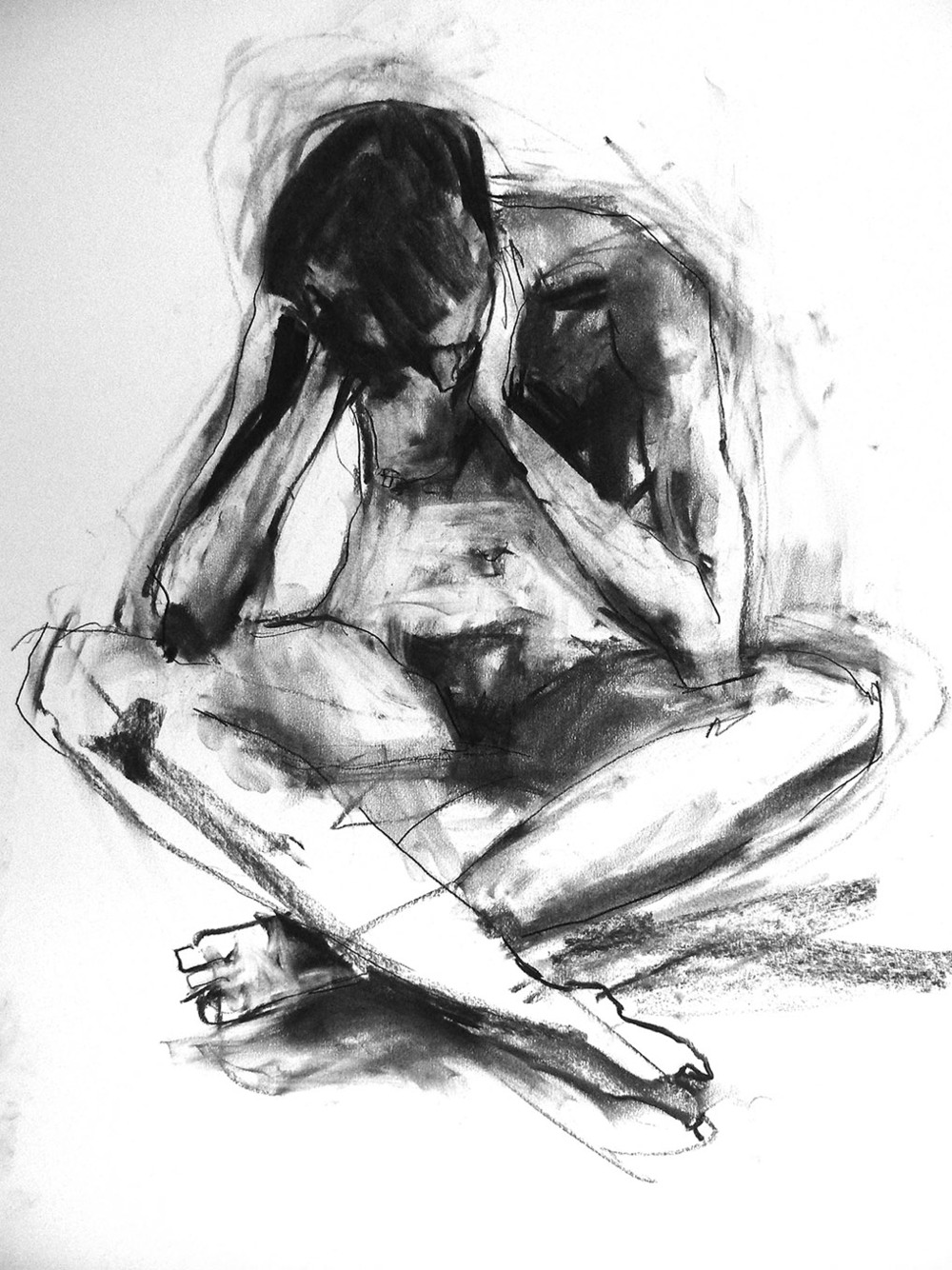 Life Drawing Small Size_17.jpg