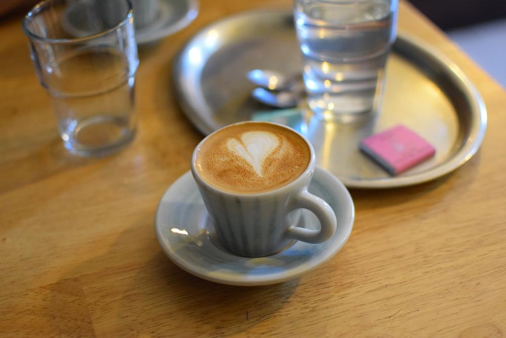 http://www.mamacoffee.cz