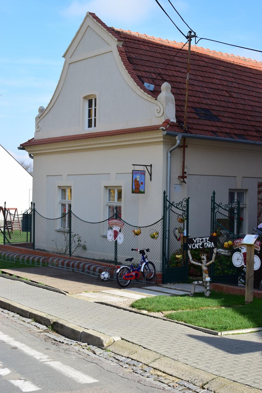 http://www.cafefara.cz/