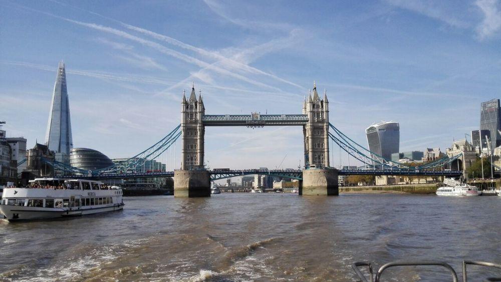 londyn3.JPG