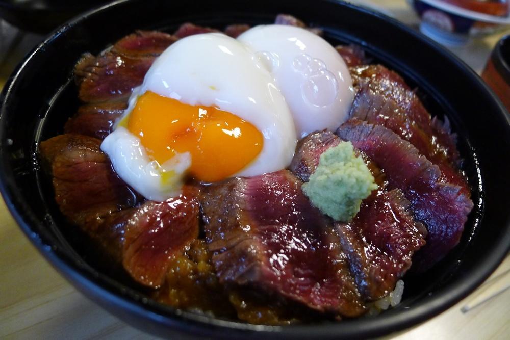 """v japonsku známýmijako """"hot spring eggs"""""""