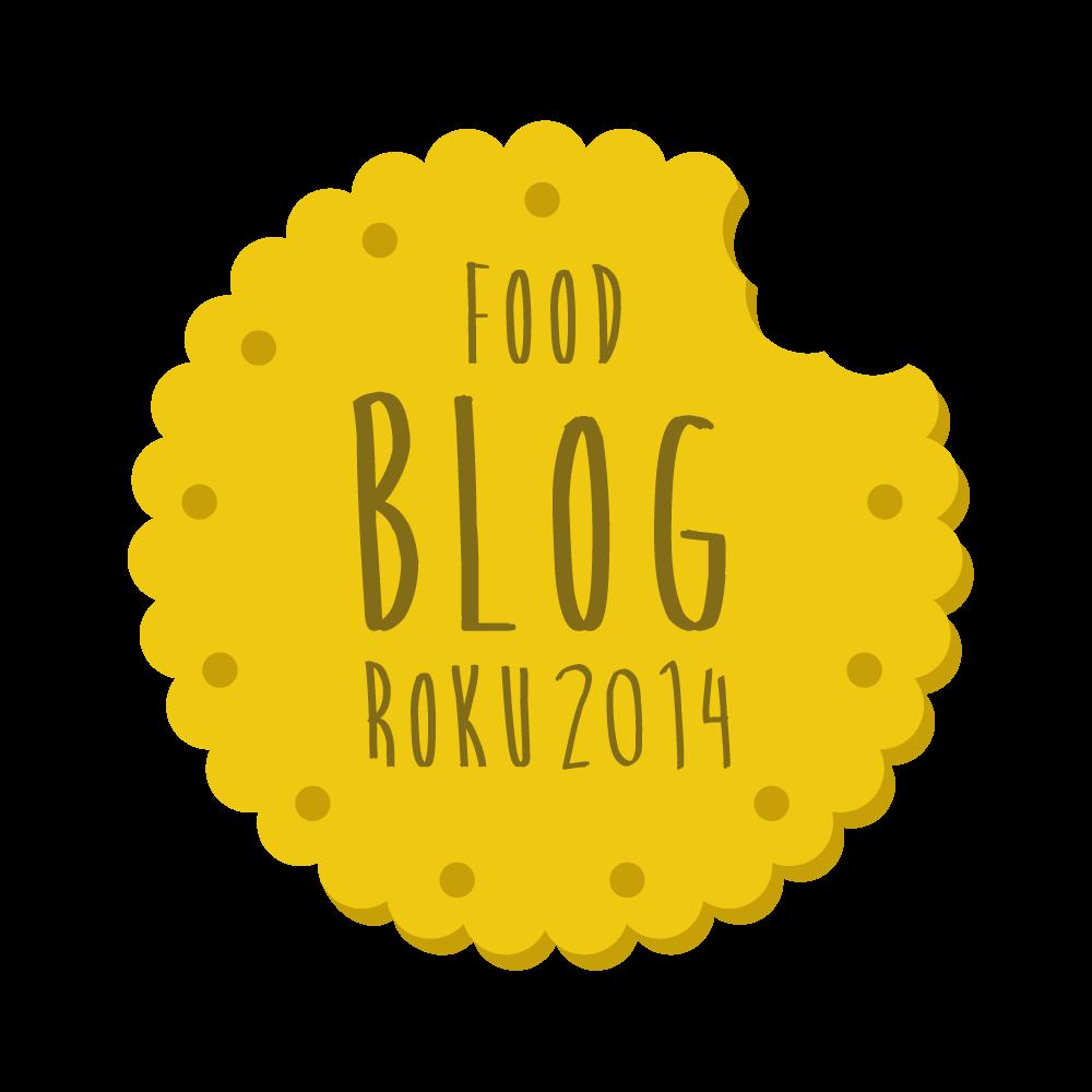 Blog Spolu u stolu  byl začátkem roku nominováno do soutěže FOOD BLOG ROKU. Probojoval se dvakrát do užšího výběru, skončil mezi 5 nejlepšími ve své kategorii.