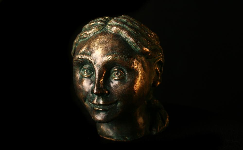 EceSculpture4 (2).jpg