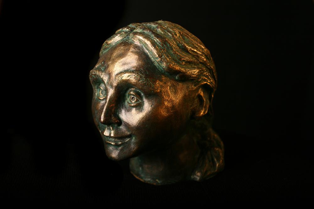 EceSculpture9 (2).jpg