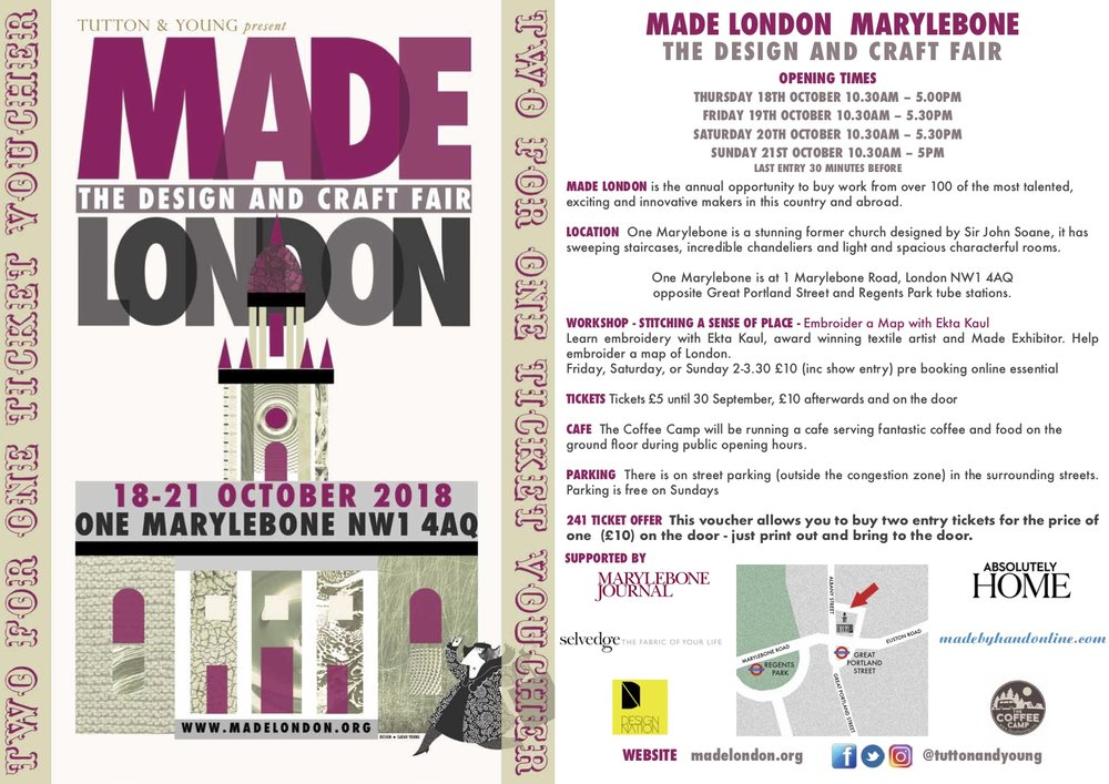 made-london 2018 241eflyer.jpg