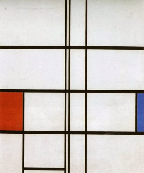 piet-mondrian-composition-with-red-and-blue_compositie-metrood-en-blauw-.jpg