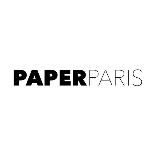 PAPER_PARIS 2017 -More details soon...