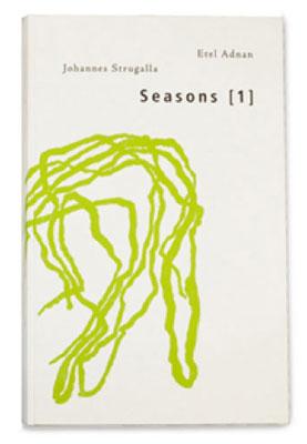 seasons1.jpg