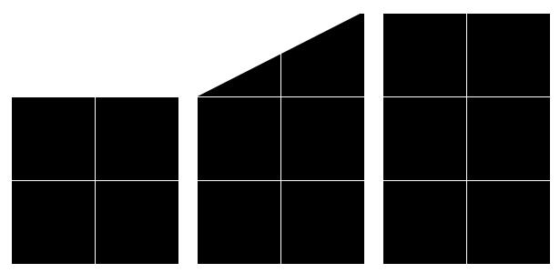 size cube.jpg