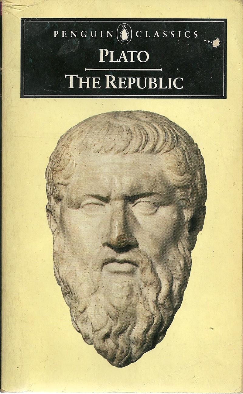 PewDiePie & Socrates — YIFAT GAT