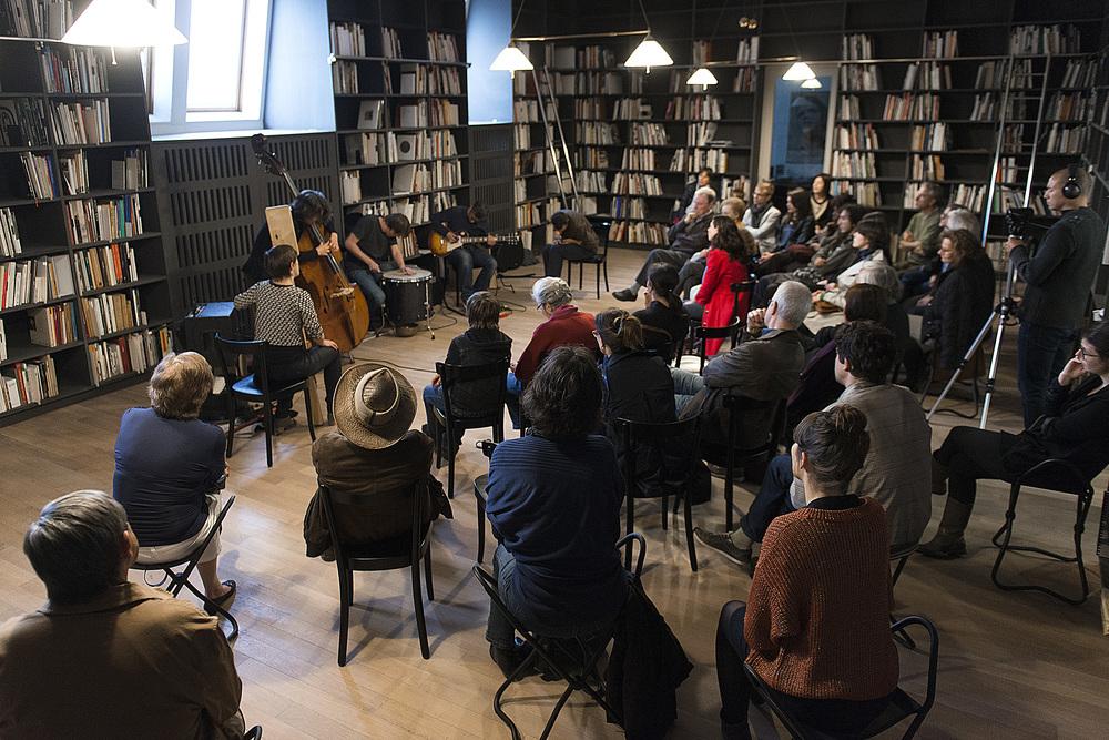 concert_enssemble_Babel_22.jpg