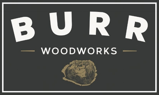 Burr Woodworks