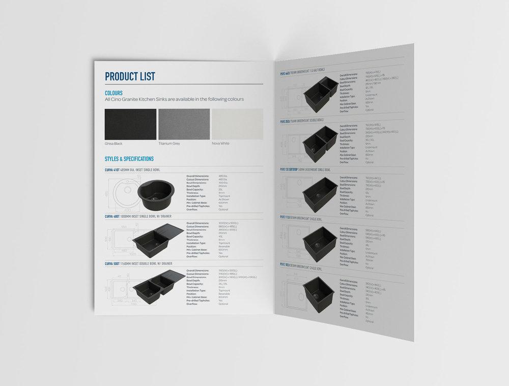 brochure-BLUE3-inside.jpg