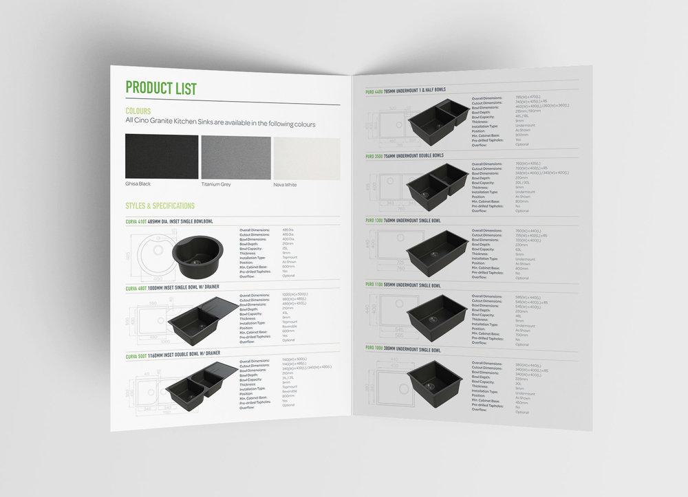 brochure-GREEN-inside-2.jpg