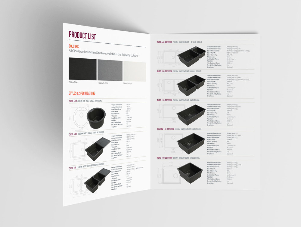 brochure-RED-inside.jpg