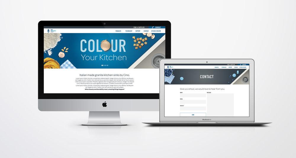 cino-website-contact-home.jpg