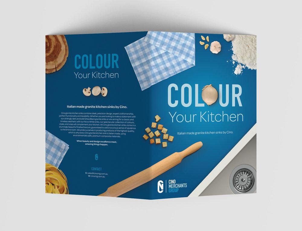 cino-brochure-BLUE.jpg