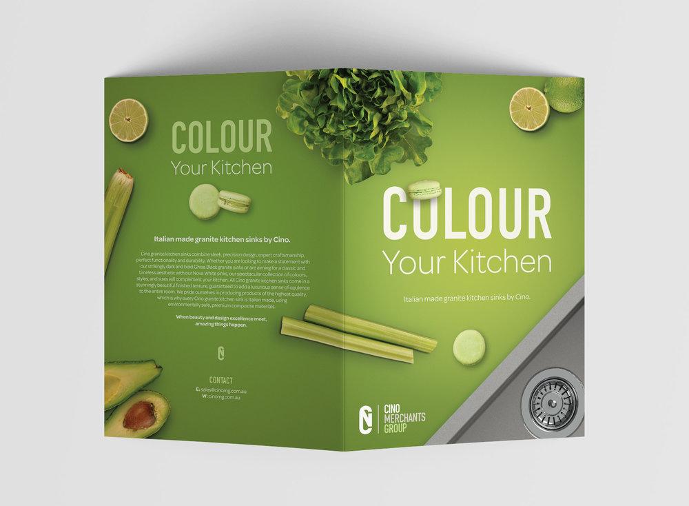 cino-brochure-GREEN.jpg