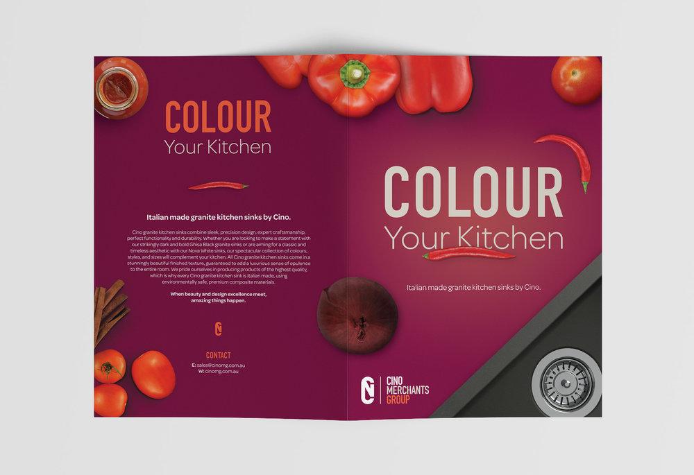 brochure-RED-3.jpg