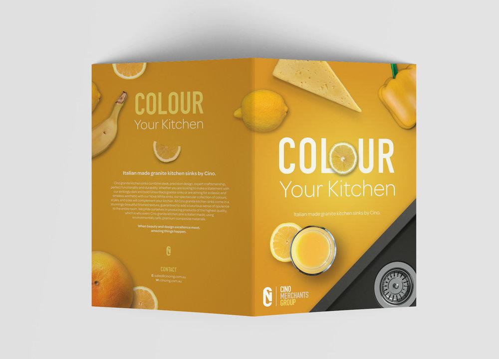 cino-brochure-yellow.jpg