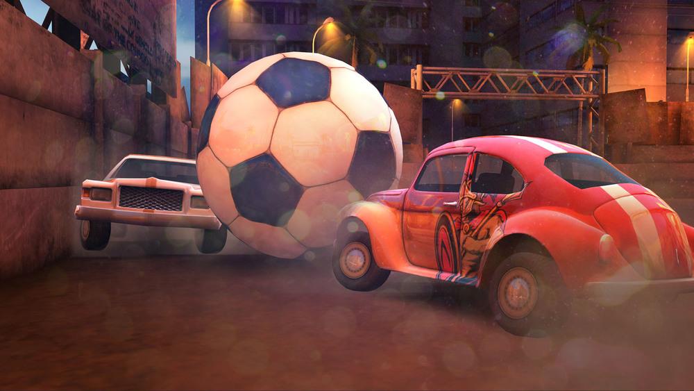3 - SR2 - Soccer - Emperor & Wasp.jpg