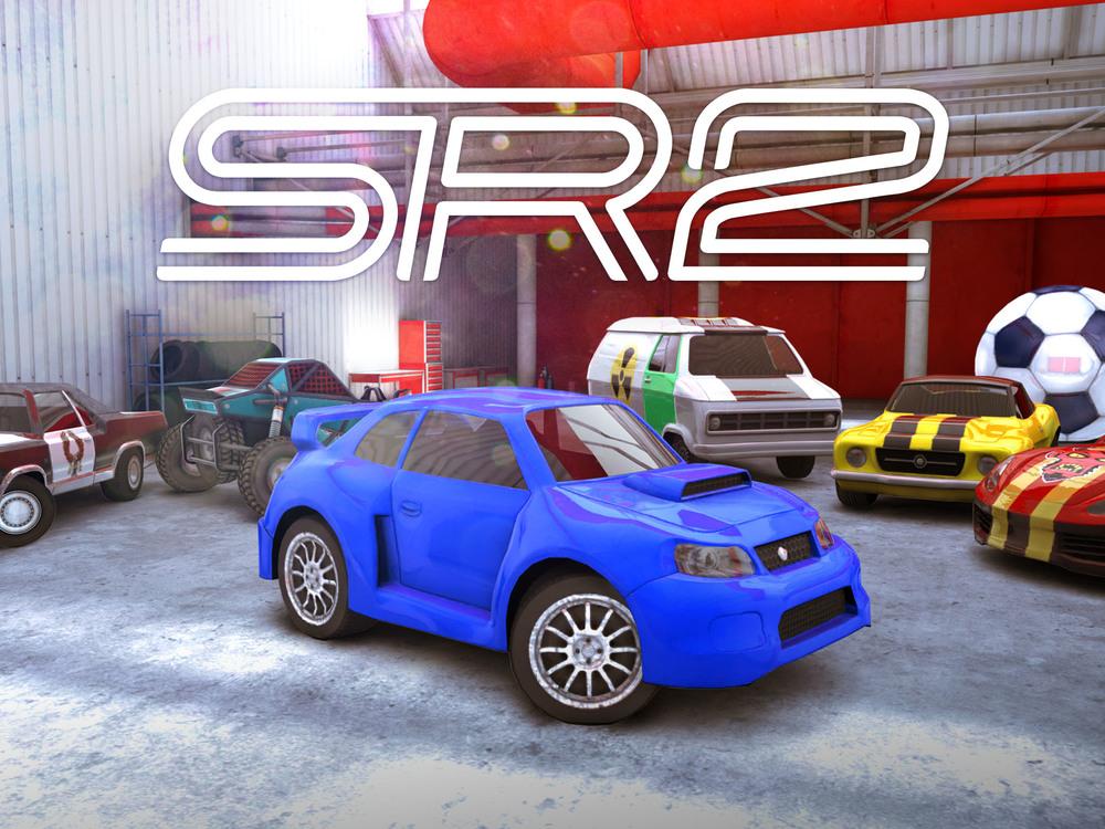 2 - SR2 - Garage.jpg