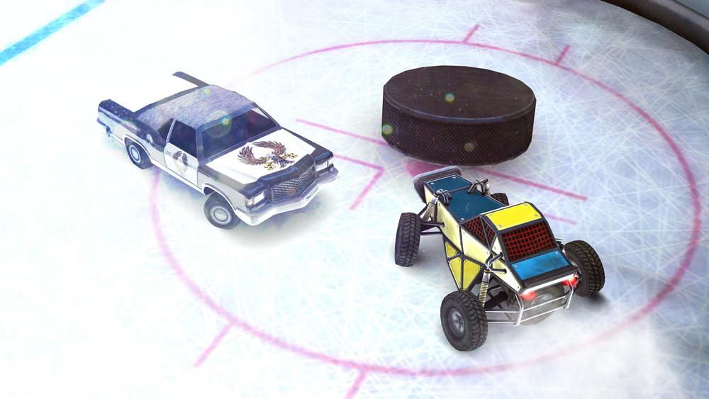 5 - SR2 - Ice Hockey  - Emperor & Mamba RX.jpg