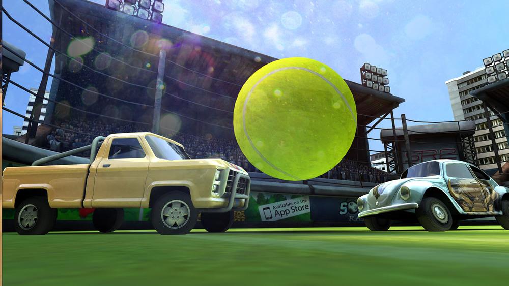 4 - SR2 -Tennis - Hurricane & Wasp.jpg