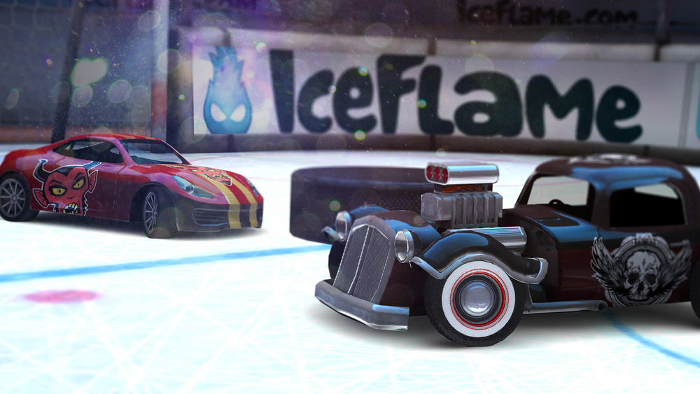 6 - SR2 - Ice Hockey -  Roma Coupe & Phantom.jpg